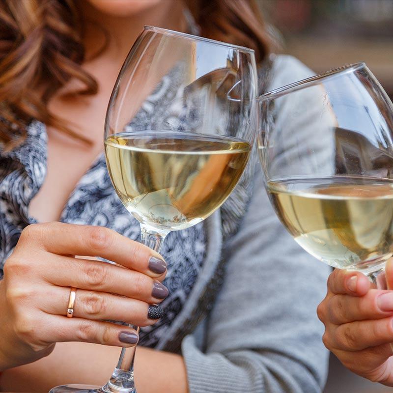 Διοργάνωση εκδρομών κρασιού στη Σύρου. Taste Syros wine