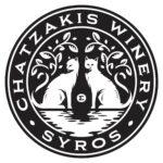 Chatzakis Syros Winery