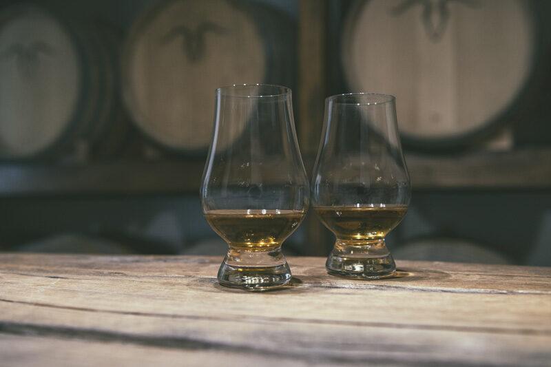 Makryonitis Syros Distillery