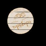 tyrosyra Τυροσύρα τυροκομική